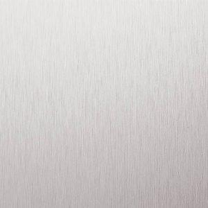 Brushed Aluminiu GLS MB03