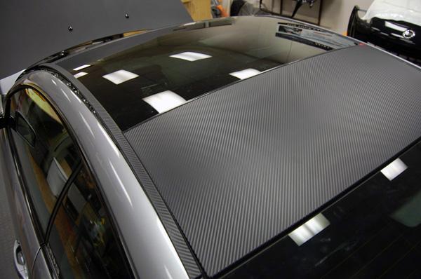 Carbon 3D Negru GLS 3D01