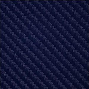 Carbon 3D Albastru Inchis GLS 3D12