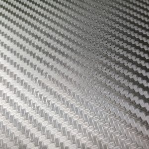 Carbon 3D Gri Inchis GLS 3D10