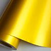 Mat Metalic Gold GLS MC009