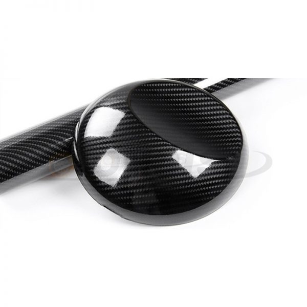 Carbon 6D GLS 6D01