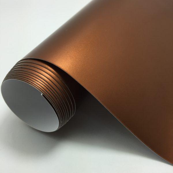 Mat Metalic Maro GLS MC015