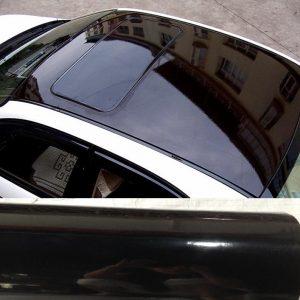 Autocolant Plafon GLS CR01