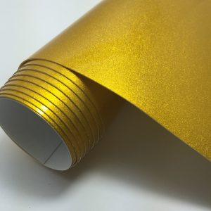 Perlat Gold GLS CC05