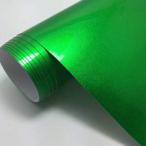 Perlat Verde GLS CC03