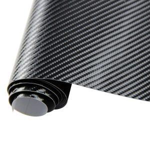 Carbon 4D GLS 4D01