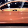 Magic Gold Pink GLS MG34A
