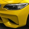 Matte Diamond Gold Yellow GLS DM80