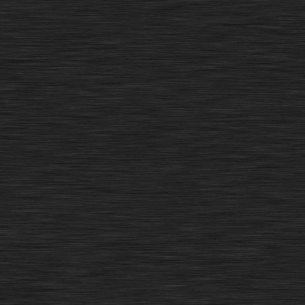 Brushed Negru GLS MB01
