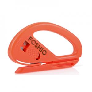 Cutter pentru colant GLS-CN001