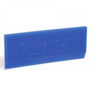 Lama Blue Max - pentru masajul foliilor GLS-A17R