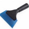 Racleta maner plastic turnat GLS-A32