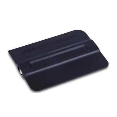 Racleta magnetica GLS-A44