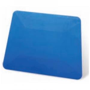Racleta plastic moale GLS-A37B