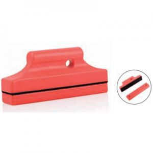 Magnet pentru fixarea colantelor GLS-CN019