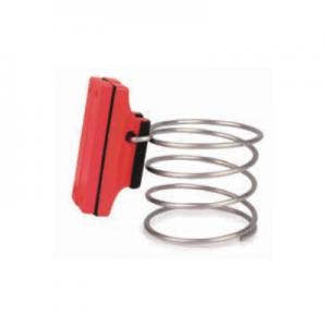 Suport magnetic pentru pistol cu aer cald GLS-CN018