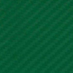 Carbon 3D Verde GLS 3D13